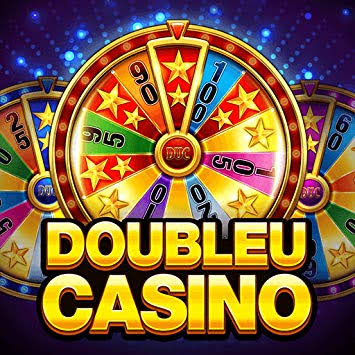 Doubleu Casino - Free Slots Bisa Hilangkan Rasa Jenuhnya Akibat Rutinitas Harian