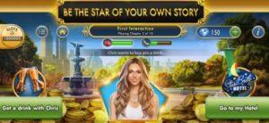 Asiknya Main Black Diamond Casino Stories & Slots