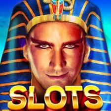 Gunakan Sebagai Hiburan Saja! Inilah Ulasan Slots-pharaoh's Fire