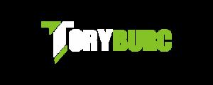 logo-toryburc
