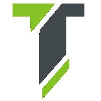 favicon-toryburch